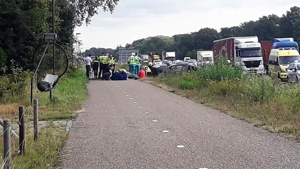 31-07-2019-Ongeval-A50-01
