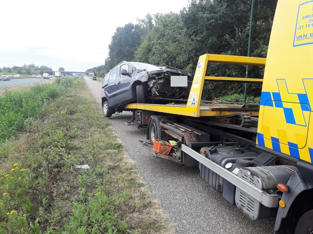31-07-2019-Ongeval-A50-06