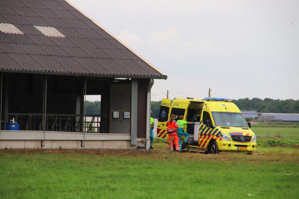 03-08-2019-Ongeval-Sint-Oedenrode-03