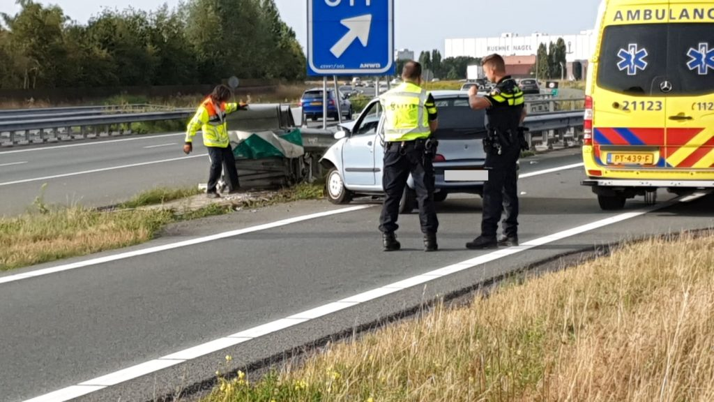 06-08-2019-Ongeval-A50-09