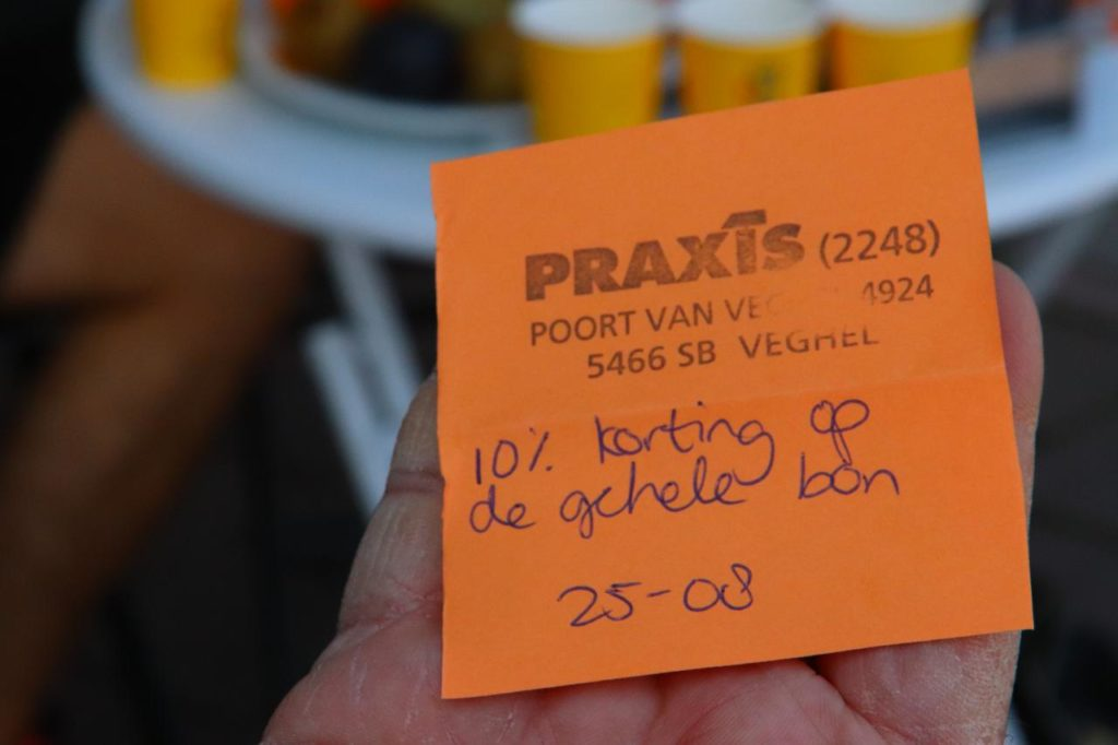 25-08-2019-Stroomstoring-Poort-van-Veghel-02