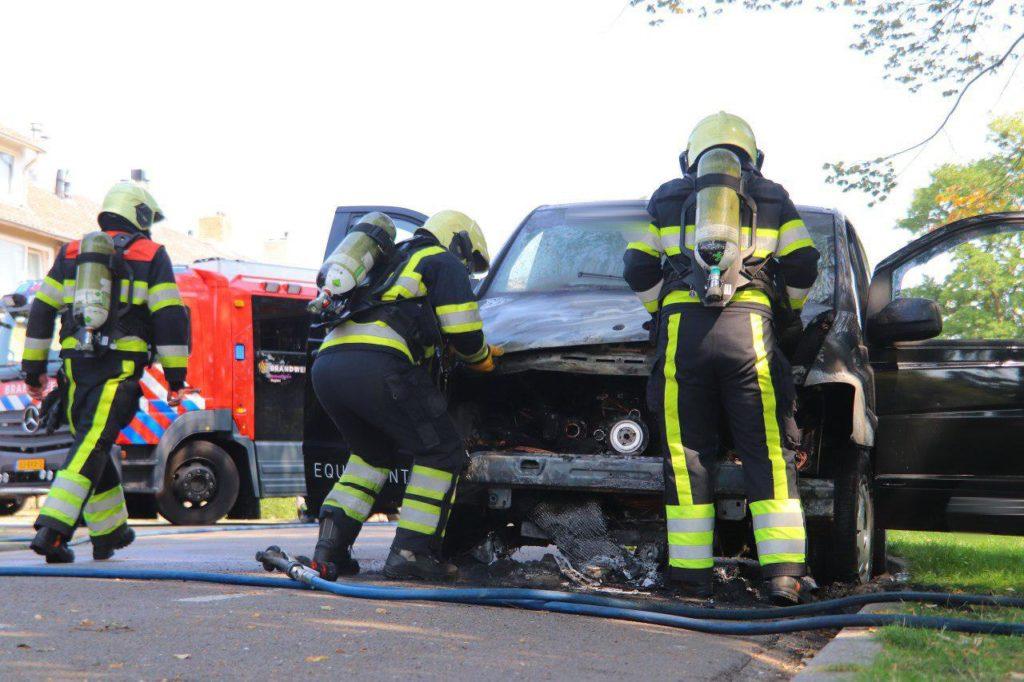 25-08-2019-Autobrand-Veghel-03