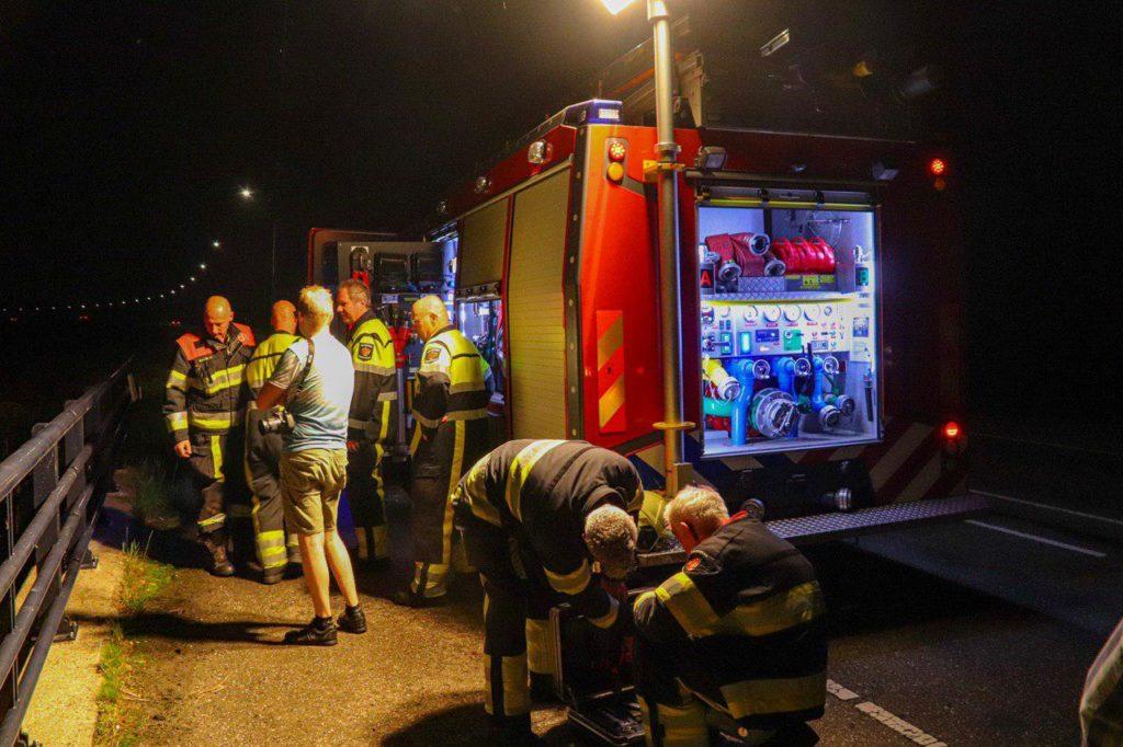28-08-2019-Buitenbrand-Sint-Oedenrode-02