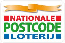 Postcode-Miljoenenjacht