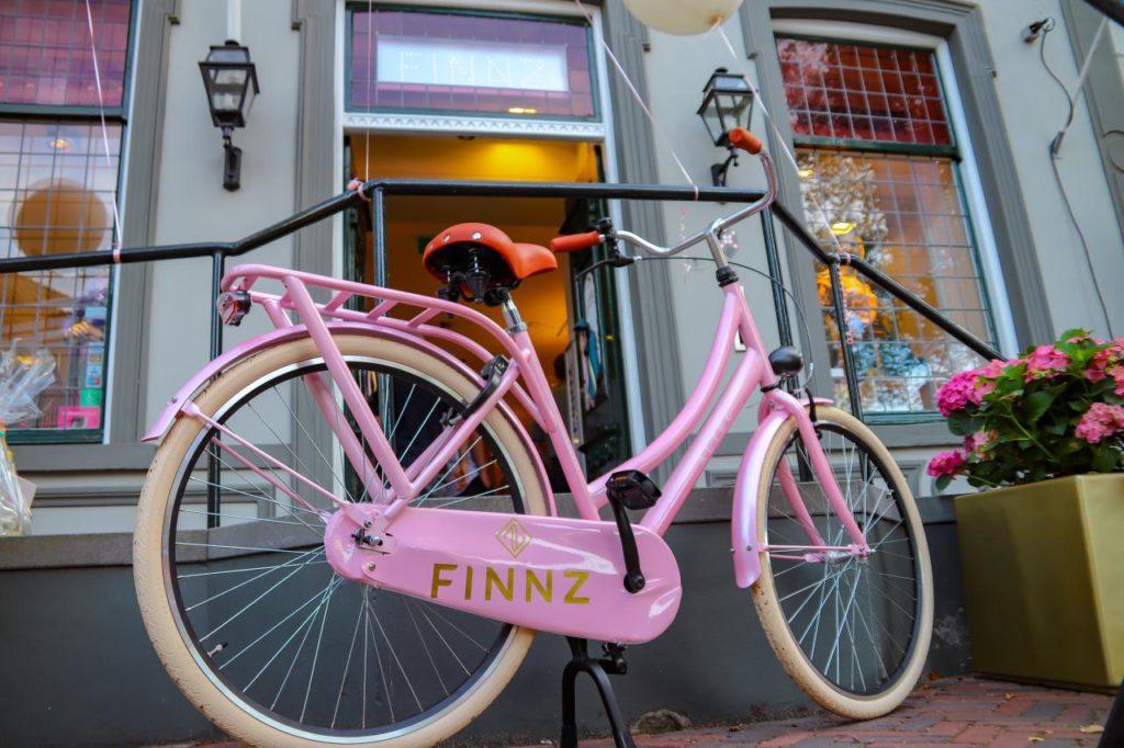 30-08-2019-Opening-Finnz-10