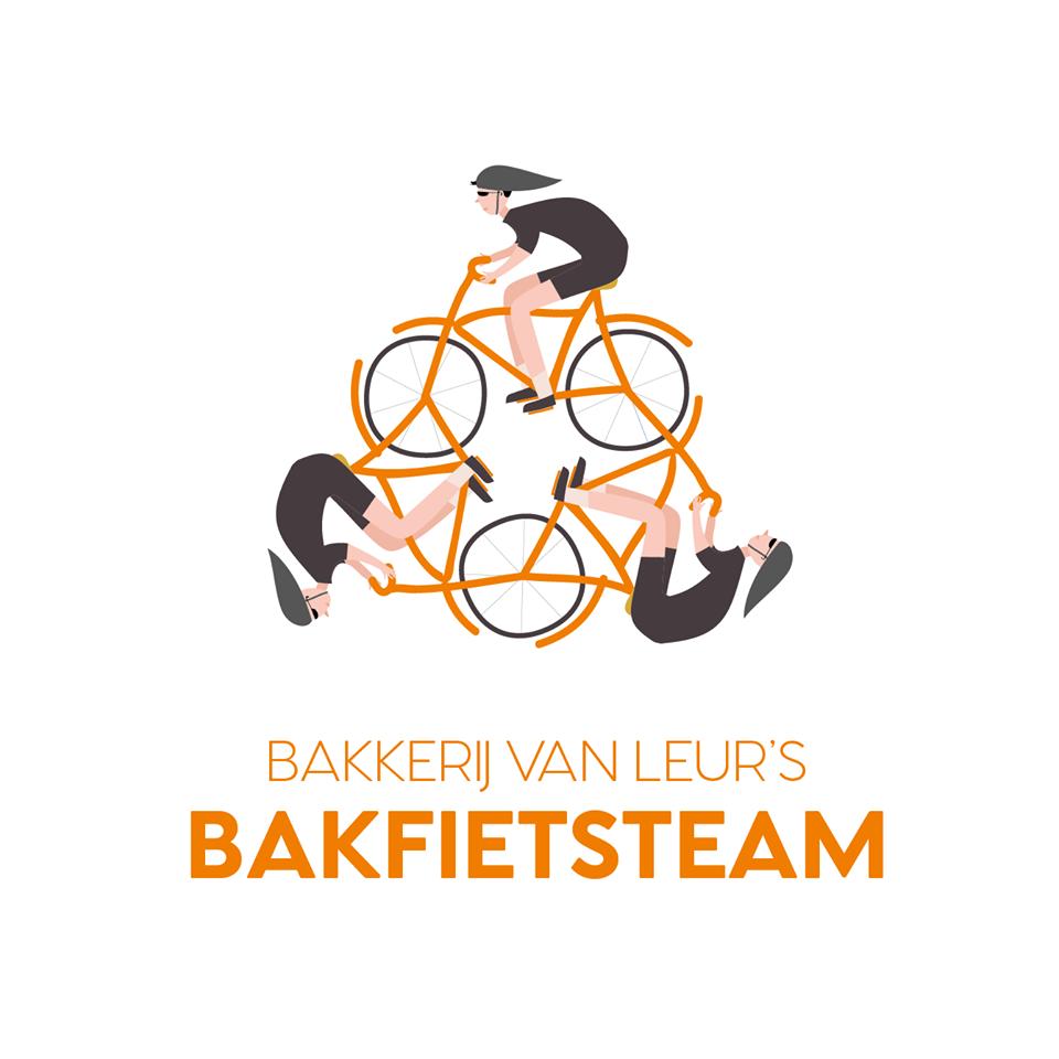 Logo-van-Leurs-bakfietsteam