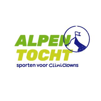 Alpentocht