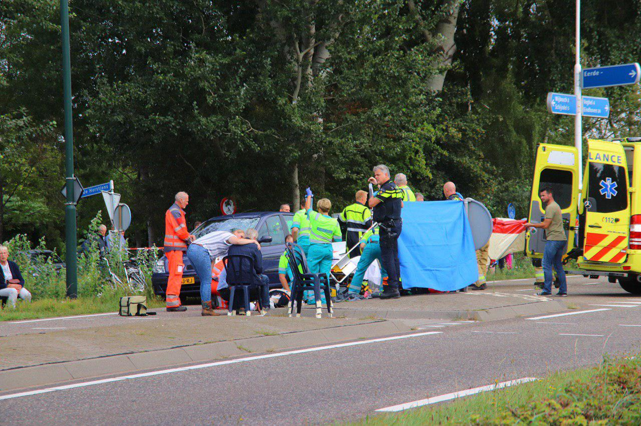 08-09-2019-Ongeval-Eerdsebaan-05