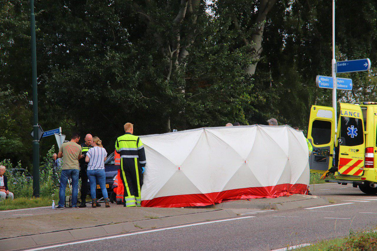 08-09-2019-Ongeval-Eerdsebaan-03