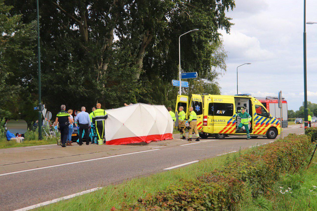 08-09-2019-Ongeval-Eerdsebaan-031