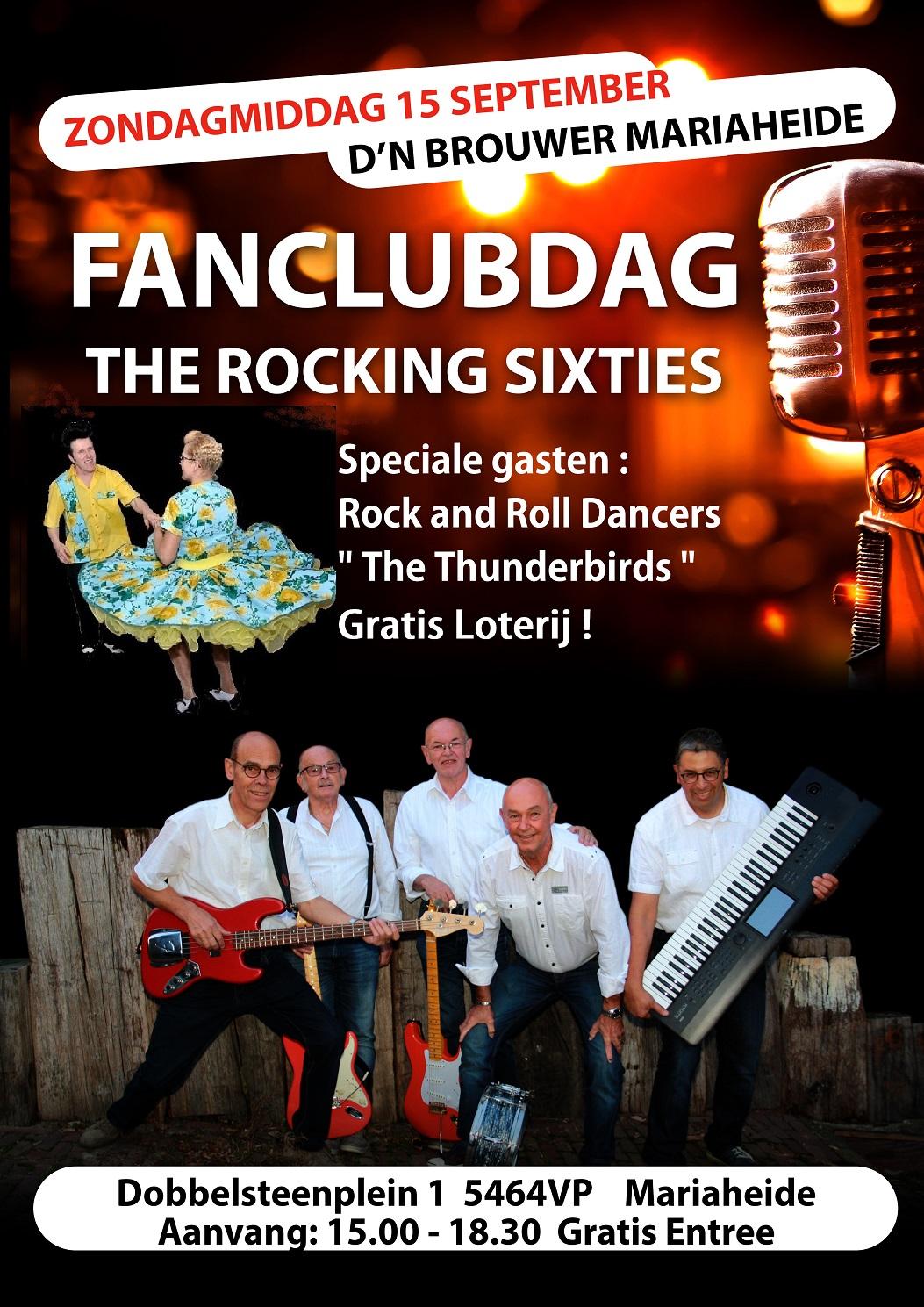 Fanclubdag-2019-The-Rocking-Sixties-15-sept-klein
