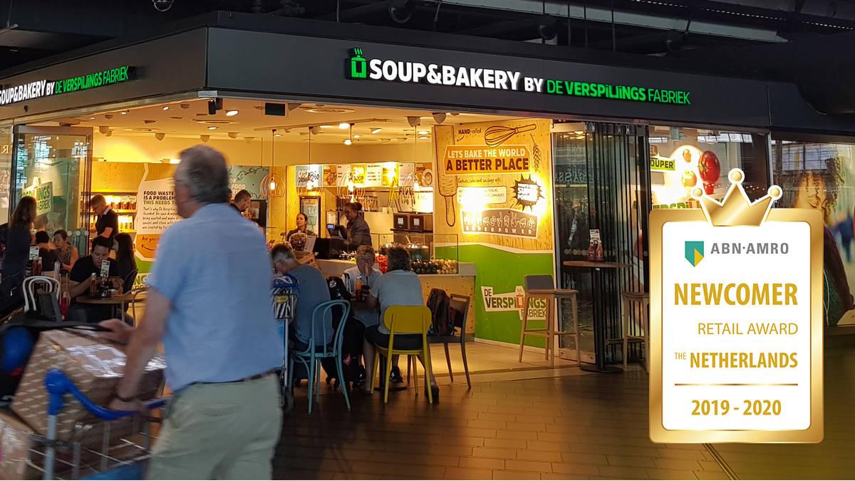 soup_en_bakery_schiphol_met_NRA_logo_linkedin