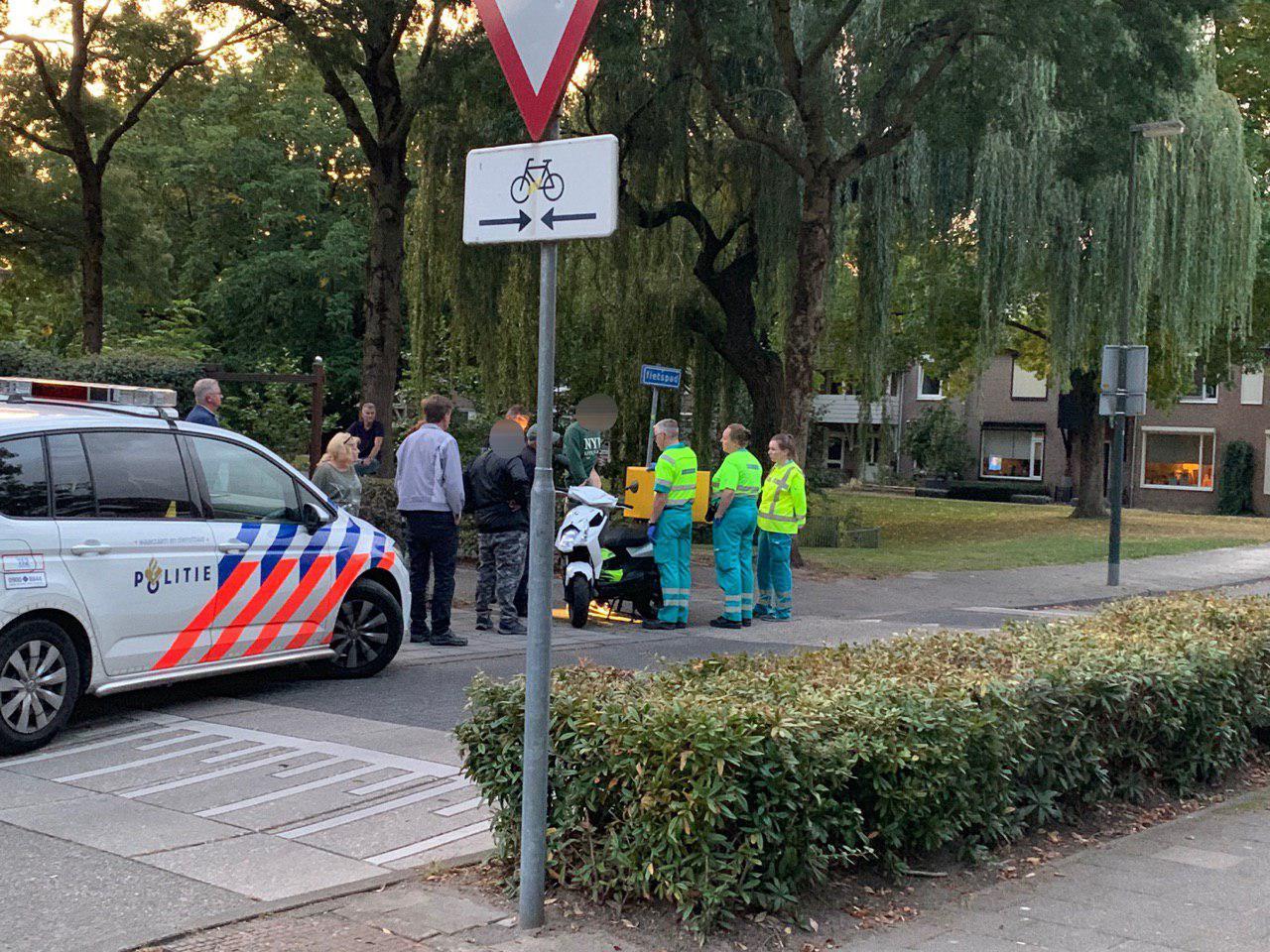 23-09-2019-Ongeval-Melisselaar-02