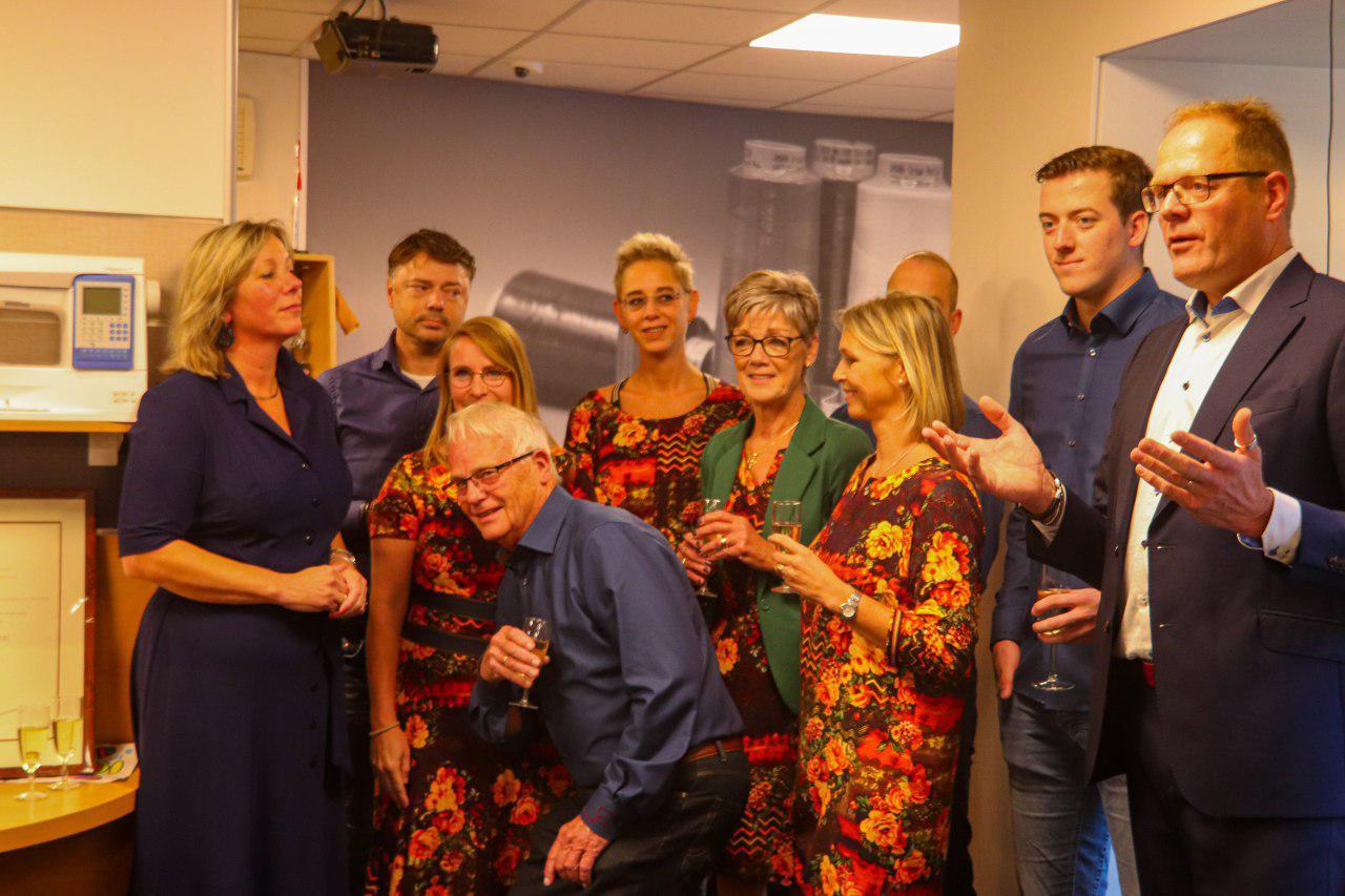 29-09-2019-Rijkers-100-jaar-031