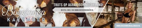 Bestel-Boerinnenkalender