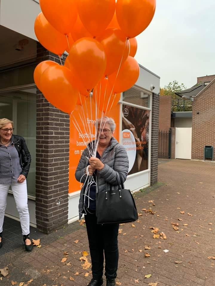 24-10-2019-Bakkerij-Van-Leur-02