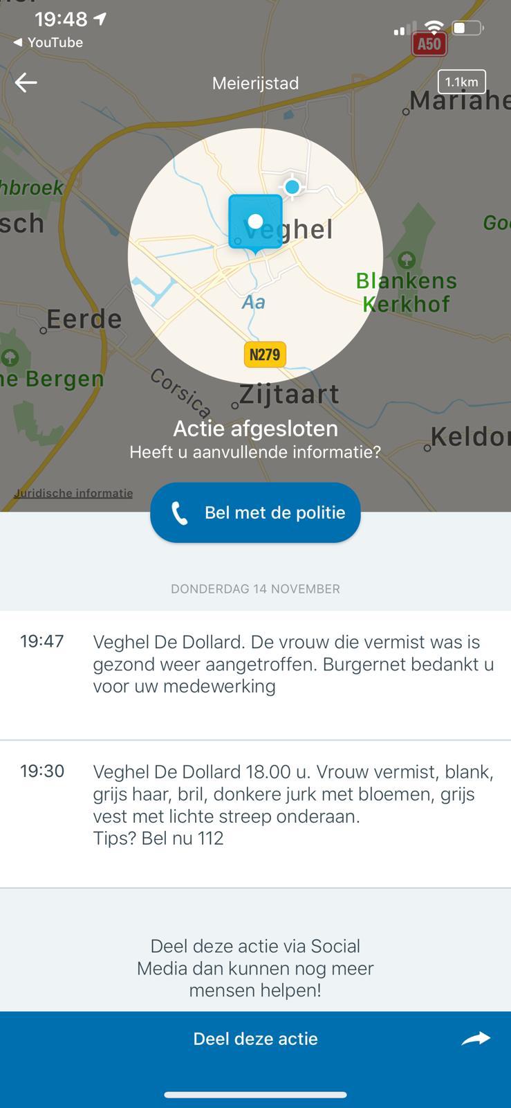 Burgernetmelding-Veghel-02