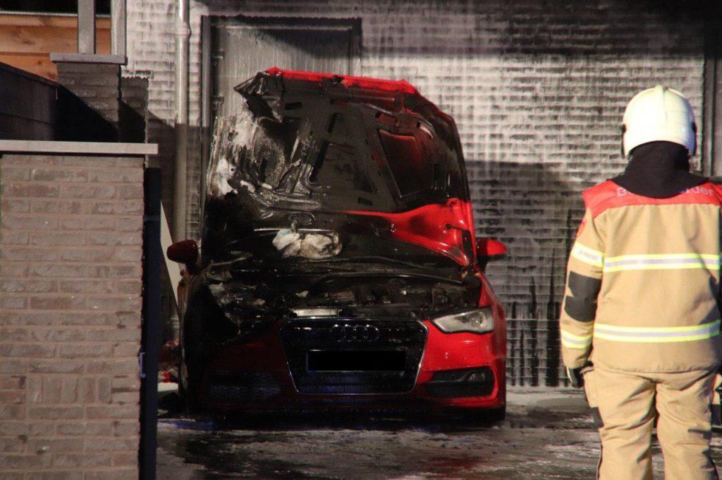15-12-2019-Autobrand-Schijndel-06