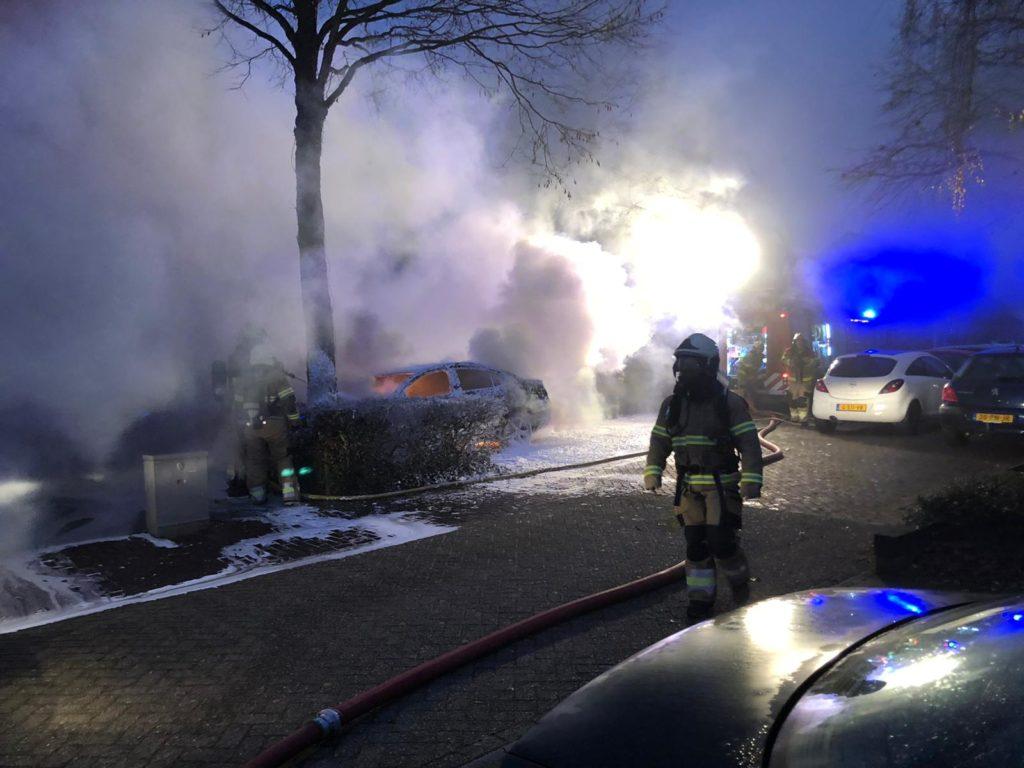 01-01-2020 Autobrand Schijndel 01