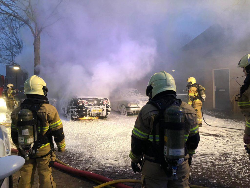 01-01-2020 Autobrand Schijndel 04