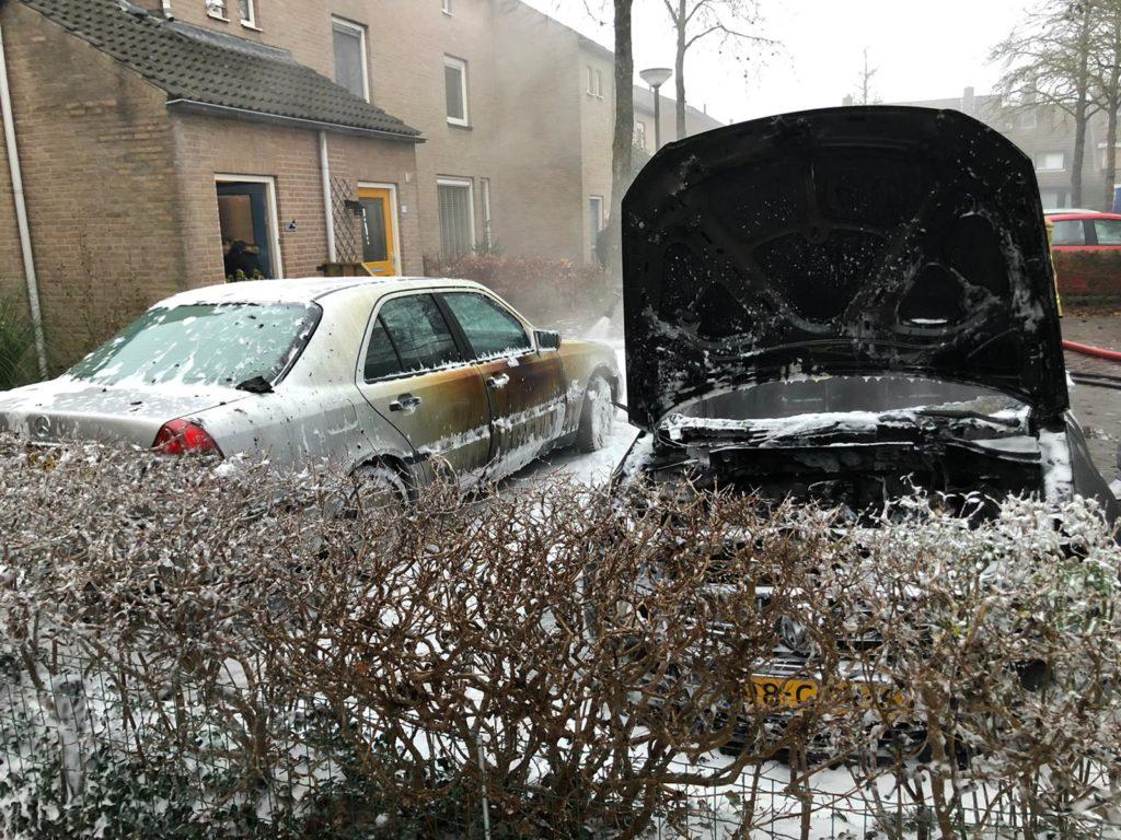 01-01-2020 Autobrand Schijndel 05