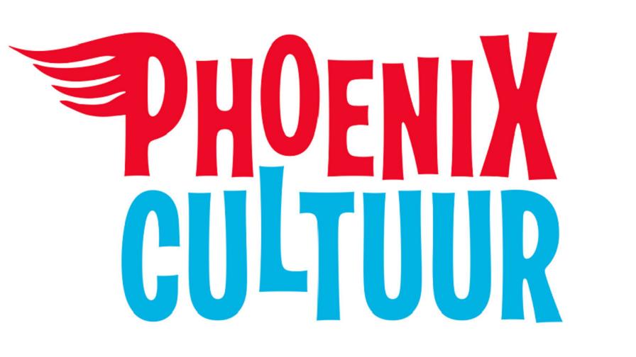 Logo_Phoenix 896x504