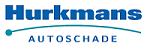 Hurkmans Autoschade