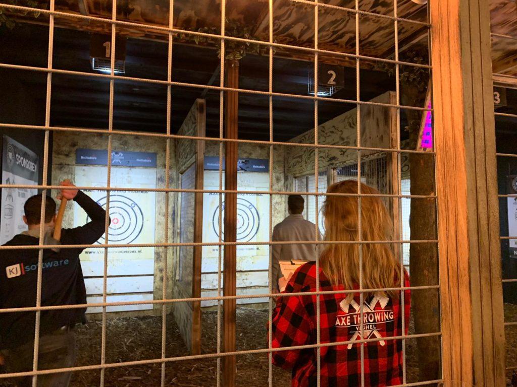 19-01-2020 NK Axe Throwing 03