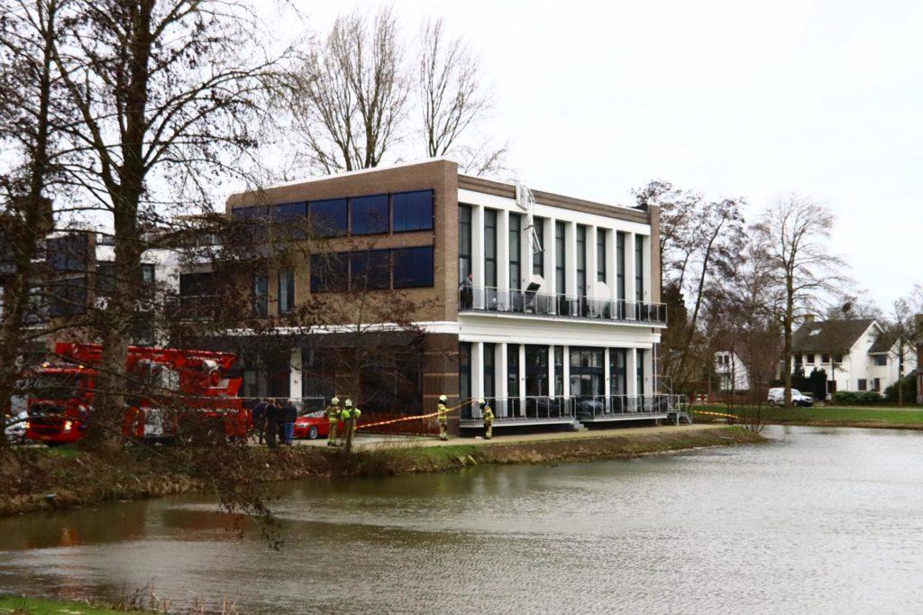09-02-2020 Zwijsenhof 01