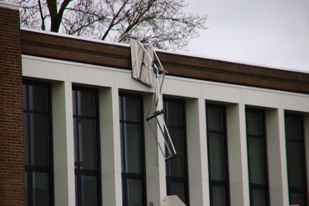09-02-2020 Zwijsenhof 03