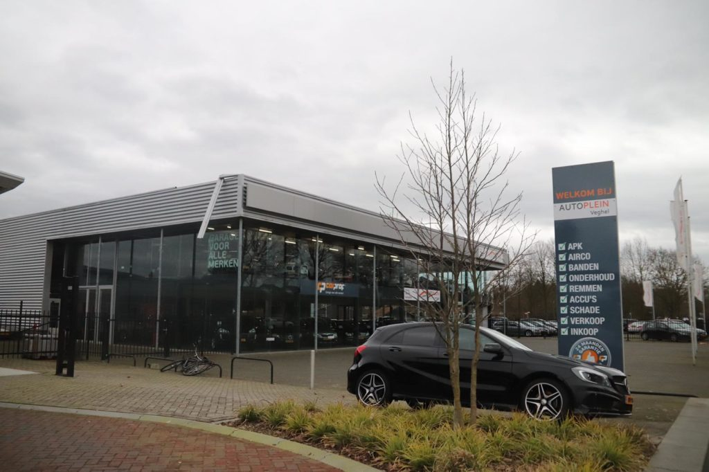 09-02-2020 Autobedrijf Hurkmans 02
