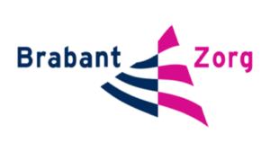 BrabantZorg