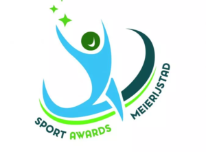 Sport_Awards_Meierijstad-675x500
