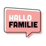 HalloFamilie-Logo