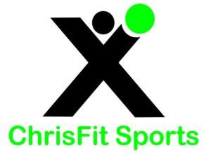 ChrisFit Sports