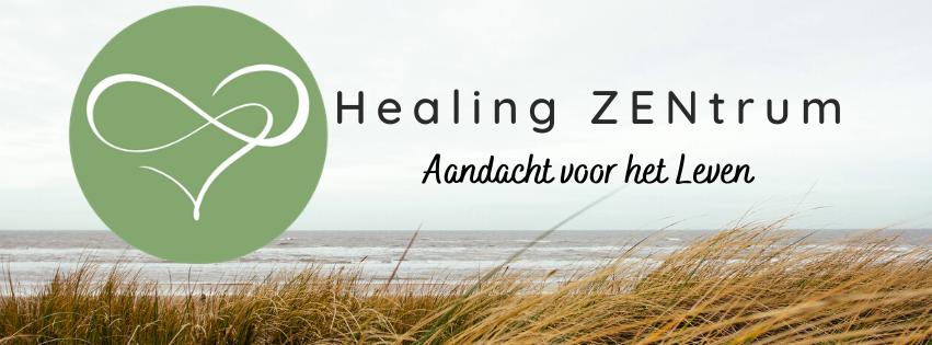 Healing Zentrum