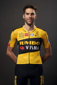 Maarten Wyants