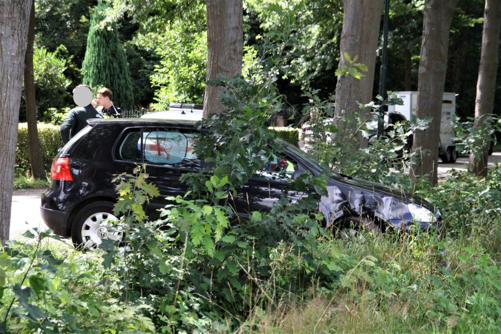 28-07-2020 Ongeval Schijndel 02
