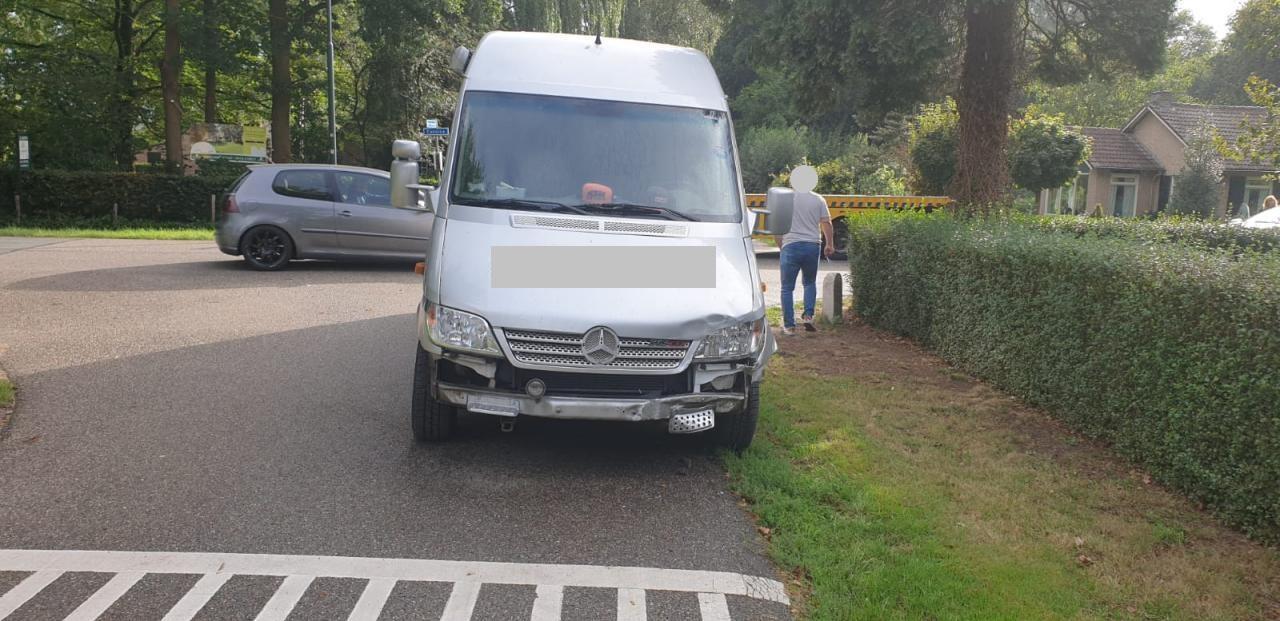 25-08-2020 Ongeval Corsica 04