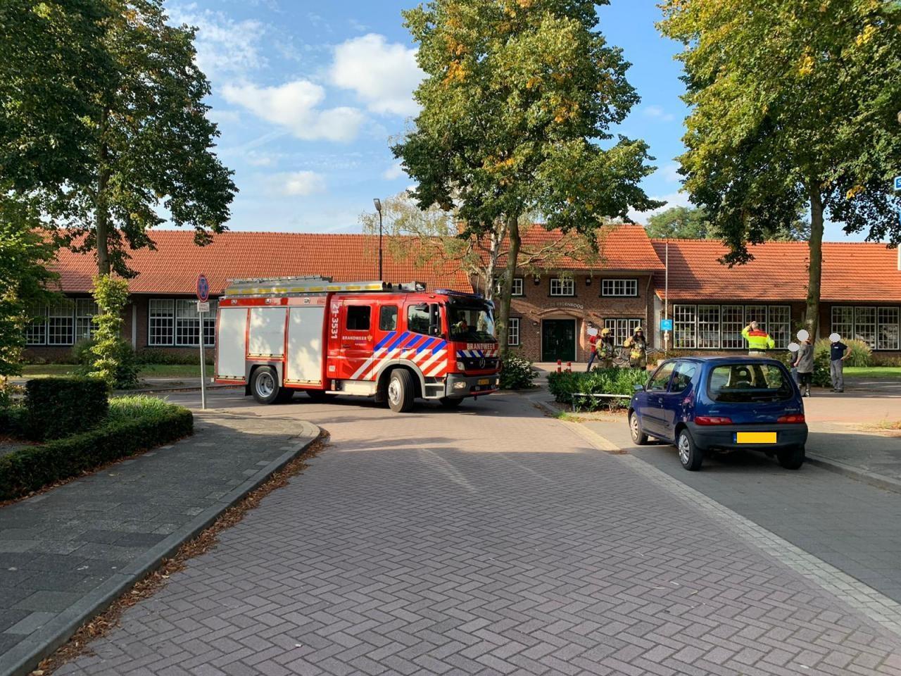 04-08-2020 Brandstichting in Schijndel 01