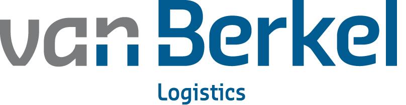 Van Berkel Logistics