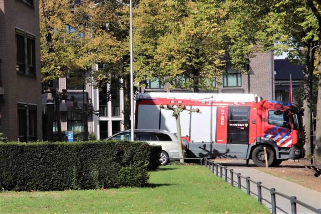 11-10-2020 Waterschade Hertoghof 04