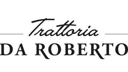 Trattoria Da Roberto