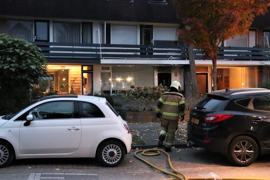 18-10-2020 Woningbrand Sint-Oedenrode 02