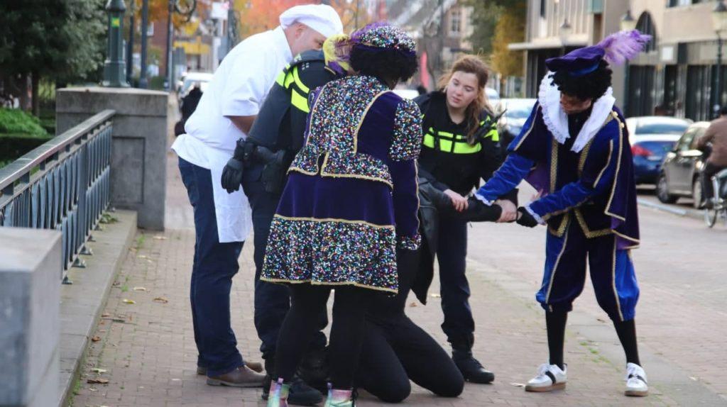 03-11-2020 Opnames Sint in Veghel 07