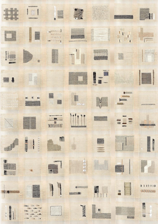 18-11-2020 De Compagnie - Anneke Klein 01
