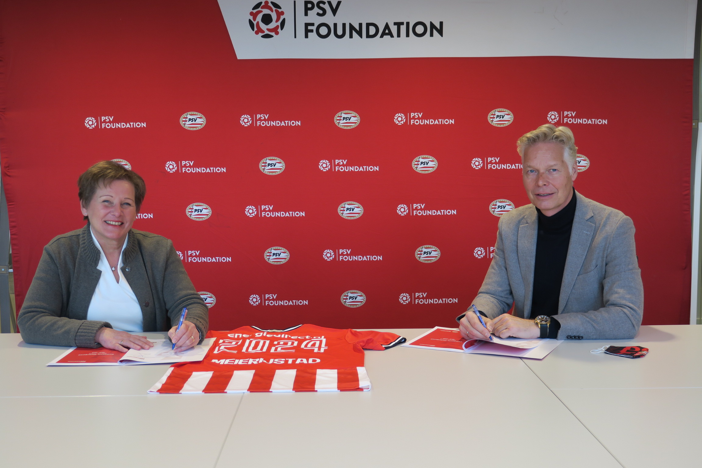 PSV Foundation -Meierijstad 10122020 1