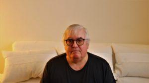 Jan Wildkamp - Praktijk WEL