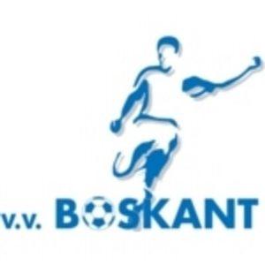 VV Boskant