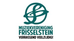 Frisselstein